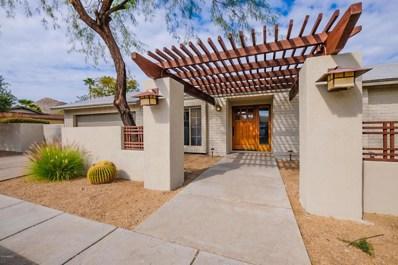 2302 E Sahuaro Drive, Phoenix, AZ 85028 - MLS#: 5725403