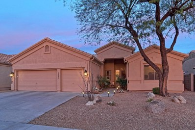 26281 N 47th Place, Phoenix, AZ 85050 - MLS#: 5725446