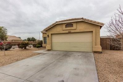 1810 S 82ND Drive, Phoenix, AZ 85043 - MLS#: 5725470