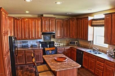 22712 S Recker Road, Gilbert, AZ 85298 - MLS#: 5725492