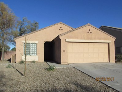 8472 W Forest Grove Avenue, Tolleson, AZ 85353 - MLS#: 5725508