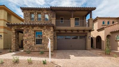 4717 E Casitas Del Rio Drive, Phoenix, AZ 85050 - MLS#: 5725531