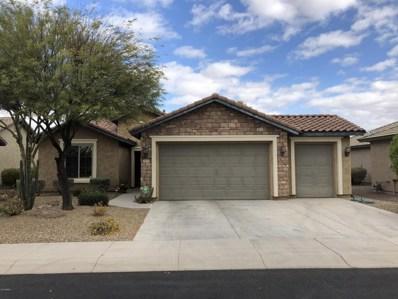 26656 W Runion Drive, Buckeye, AZ 85396 - MLS#: 5725547