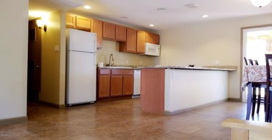 14219 N 37TH Place, Phoenix, AZ 85032 - MLS#: 5725567