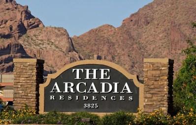 3825 E Camelback Road Unit 278, Phoenix, AZ 85018 - MLS#: 5725592