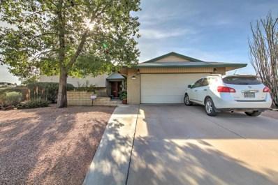 1327 E Carter Drive, Tempe, AZ 85282 - MLS#: 5725595