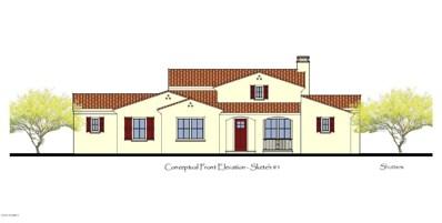 21413 W Glen Street, Buckeye, AZ 85396 - MLS#: 5725621