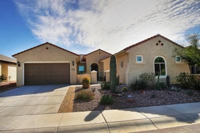 3597 N Hudson Drive, Florence, AZ 85132 - MLS#: 5725624