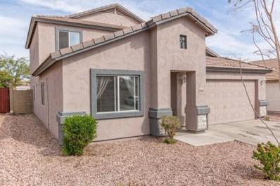 22826 W Pima Street, Buckeye, AZ 85326 - MLS#: 5725626