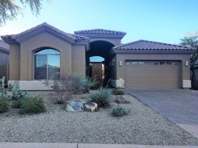 9311 E Whitewing Drive, Scottsdale, AZ 85262 - MLS#: 5725693
