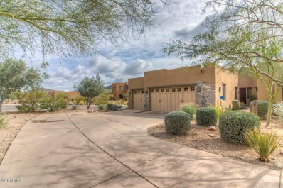 13300 E Via Linda -- Unit 1031, Scottsdale, AZ 85259 - MLS#: 5725708