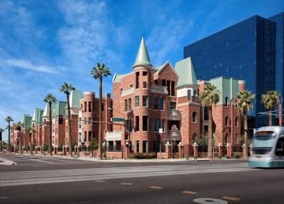 38 W Palm Lane, Phoenix, AZ 85003 - MLS#: 5725709