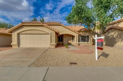 4508 E Robert E Lee Street, Phoenix, AZ 85032 - MLS#: 5725711