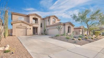 22335 N 77TH Place, Scottsdale, AZ 85255 - MLS#: 5725727