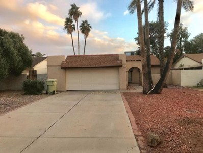 5127 W Mountain View Road, Glendale, AZ 85302 - MLS#: 5725739