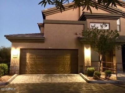705 W Queen Creek Road Unit 2012, Chandler, AZ 85248 - MLS#: 5725746
