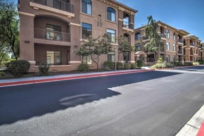 11640 N Tatum Boulevard Unit 1084, Phoenix, AZ 85028 - MLS#: 5725752