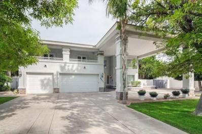 8623 S Forest Avenue, Tempe, AZ 85284 - MLS#: 5725761