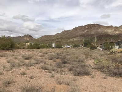 1785 W Tonto Street, Apache Junction, AZ 85120 - MLS#: 5725789