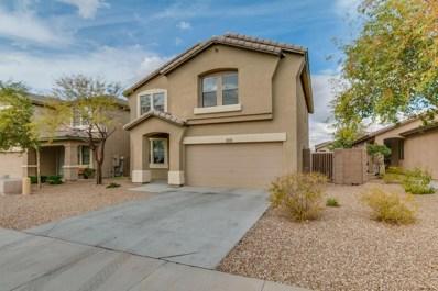 12054 W Louise Court, Sun City, AZ 85373 - MLS#: 5725807