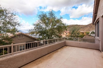 2925 W Windsong Drive, Phoenix, AZ 85045 - MLS#: 5725808