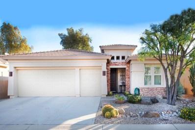 25015 S Golfview Drive, Sun Lakes, AZ 85248 - MLS#: 5725811