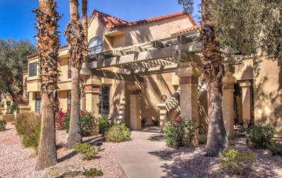 9707 E Mountain View Road Unit 1426, Scottsdale, AZ 85258 - MLS#: 5725825