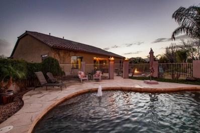 18256 W Cheryl Drive, Waddell, AZ 85355 - MLS#: 5725859