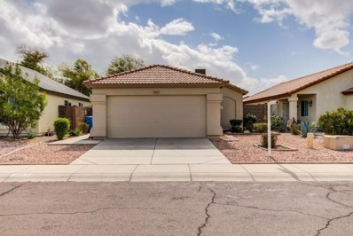 3013 W Matthew Drive, Phoenix, AZ 85027 - MLS#: 5725864