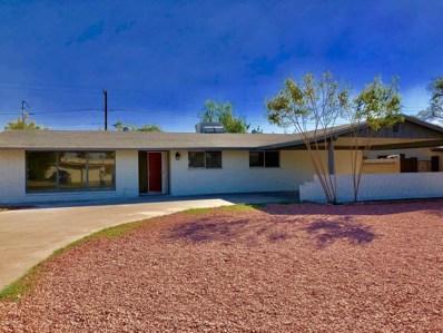 3545 W Griswold Road, Phoenix, AZ 85051 - MLS#: 5725890