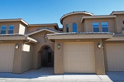 15550 S 5TH Avenue Unit 248, Phoenix, AZ 85045 - #: 5725934