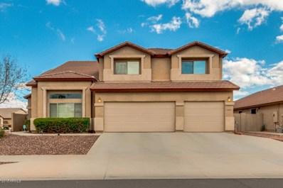 16247 N 33RD Avenue, Phoenix, AZ 85053 - MLS#: 5725941