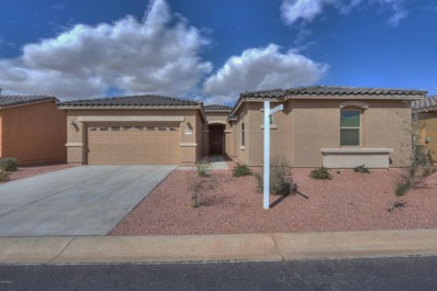 41978 W Solitare Drive, Maricopa, AZ 85138 - MLS#: 5725958