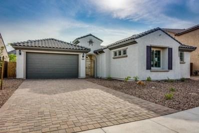 26140 N 52ND Lane, Phoenix, AZ 85083 - MLS#: 5725985