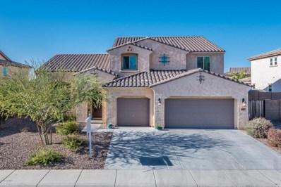 13337 W Jesse Red Drive, Peoria, AZ 85383 - MLS#: 5725999