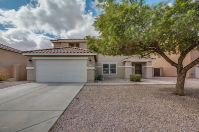 2791 W Mineral Butte Drive, Queen Creek, AZ 85142 - MLS#: 5726017