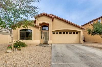 1610 W Fruit Tree Court, Queen Creek, AZ 85142 - MLS#: 5726022