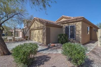 4410 E Creosote Drive, Cave Creek, AZ 85331 - MLS#: 5726032