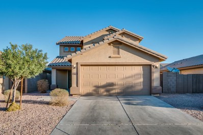 41368 W Little Drive, Maricopa, AZ 85138 - MLS#: 5726083