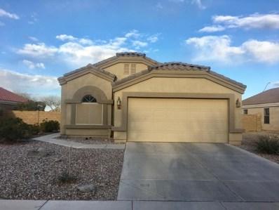 2123 N St Bonita Lane, Casa Grande, AZ 85122 - MLS#: 5726101