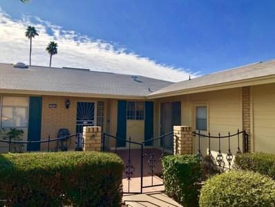 9973 W Bolivar Drive, Sun City, AZ 85351 - MLS#: 5726116