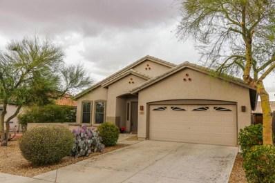 7554 E Elderberry Way, Gold Canyon, AZ 85118 - MLS#: 5726134