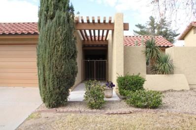 4782 E Kiva Street, Phoenix, AZ 85044 - MLS#: 5726136