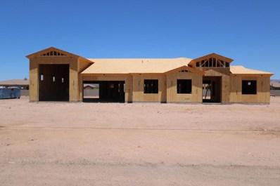 808 W Joy Ranch Road, Phoenix, AZ 85086 - MLS#: 5726141