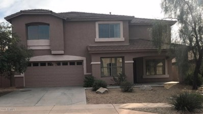 2401 W Florentine Road, Phoenix, AZ 85086 - MLS#: 5726150