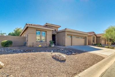 9845 E Gemini Place, Sun Lakes, AZ 85248 - MLS#: 5726159