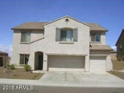 9322 W Bonitos Road, Phoenix, AZ 85037 - MLS#: 5726166