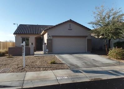 19231 W Monroe Street, Buckeye, AZ 85326 - MLS#: 5726178