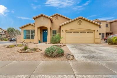 2196 E Omega Drive, San Tan Valley, AZ 85143 - MLS#: 5726179