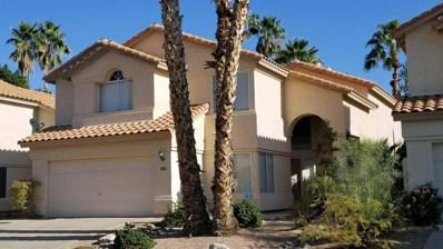 13487 N 103RD Street, Scottsdale, AZ 85260 - MLS#: 5726191